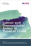 Labour and transnational action in times of crisis