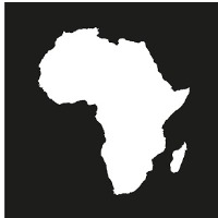 map-of-africa-small