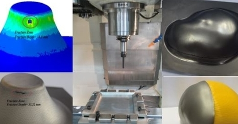 Friction Stir Welding >> Metal Forming and Material Processing - The University of ...