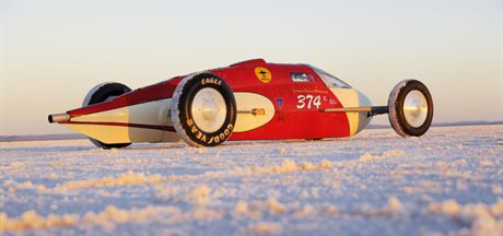 Landspeed-Record-Car-design-and-fabrication714