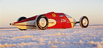 landspeed-record-car-design-and-fabrication208