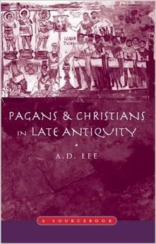 Pagans-and-Christians