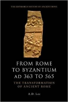 Rome-to-Byzantum-AD
