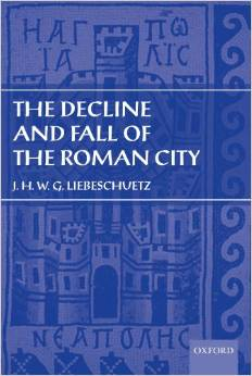 Decline-and-fall-of-the-roman-city