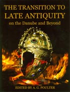 Transition-to-Late-Antiquity