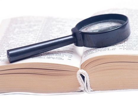 book-magnifying-glass-466x335