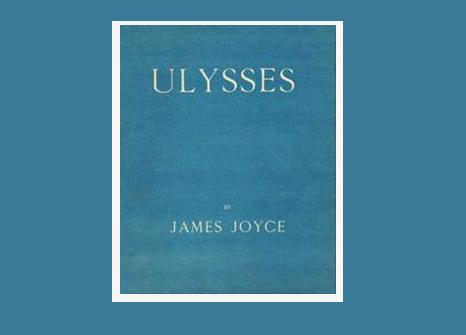 Intertextual Joyce The University Of Nottingham