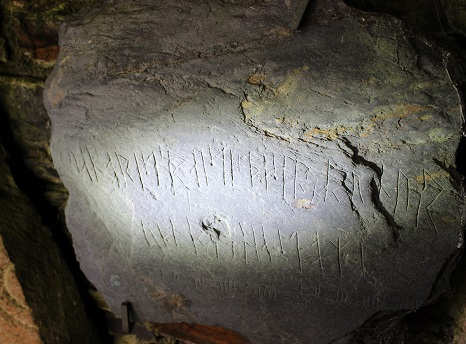 Runes-Maughold-Isle-of-Man