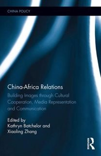 China-Africa Relations2