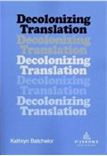 Decolonizing translation