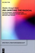 Rewriting the Radical