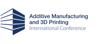 View the Additive Manufacturing and 3D Printing International Conference website