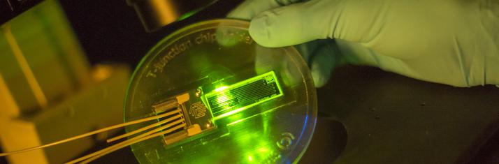 EPSRC fund awards first grants - Manufacturing Chemist