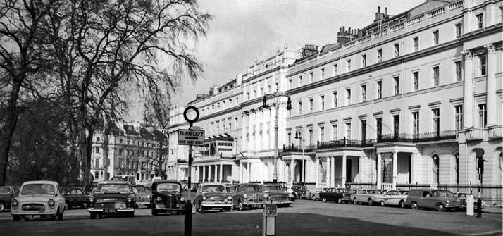London_Belgrave_Square-by-Ben-Brooksbank