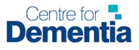 Centre for Dementia