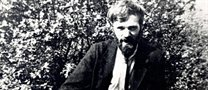 Biography of D. H. Lawrence