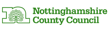 Nottinghamshire County Councel