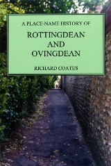 Rottingdean-and-Ovingdean