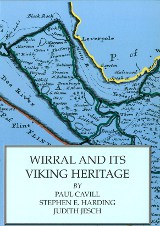 Wirral-and-Viking