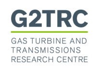 UTC in Gas Turbine Transmission Systems - The University of Nottingham