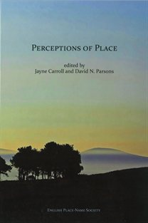 Perceptions of Place