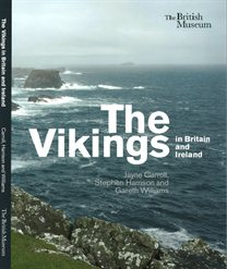 Vikings in Britain and Ireland