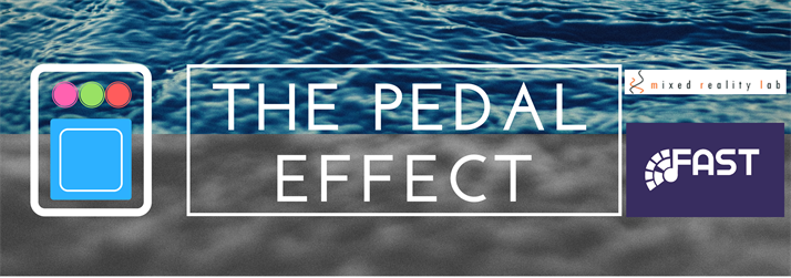 2017-10-12-The-Pedal-Effect