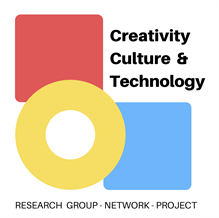 Creativity, Culture and Technology Group