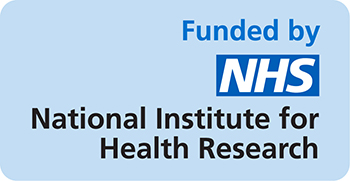 NIHR NHS_Logo_Funded by Stamp-350