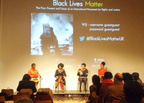 Cropped BLM conference img