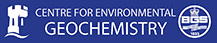 Centre for Environmental Geochemistry