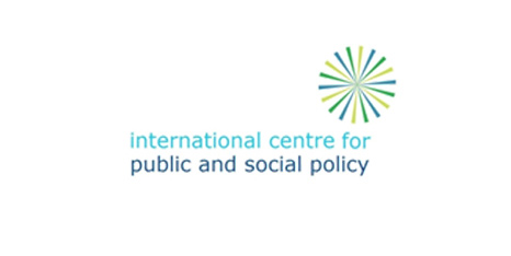 International Centre for Public and Social Policy