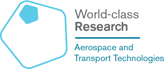 Aerospace and Transport Technologies