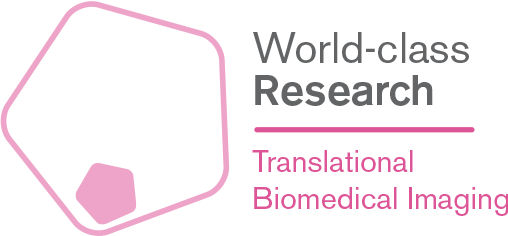 Translational Biomedical Imaging