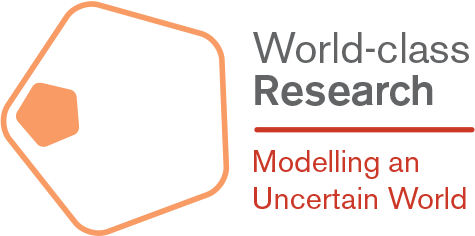 Modelling an Uncertain World