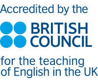 logo-BritishCouncilAccreditationEnglish
