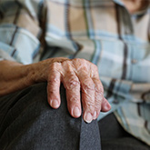 Addressing the end of life care needs of LGBT people