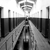 Making research on life imprisonment accessible for policymakers