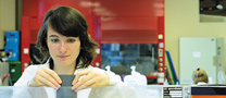 Postgraduate research opportunities