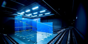 DRSV All glass squash 340x170