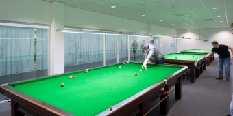 DRSV-Snooker Room 340x170