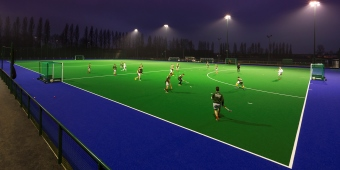 Highfields Hockey 340x170