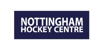 Nottingham Hockey Centre 340x170