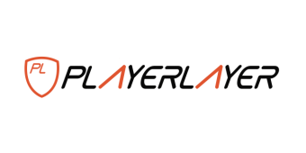 PlayerLayer logo 340x170