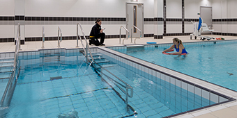 Sports_Injury_Hydrotherapy