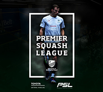 premiersquashleague