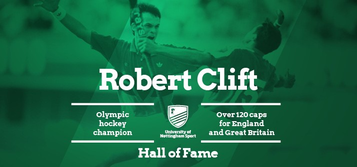 Rob Clift 714x335