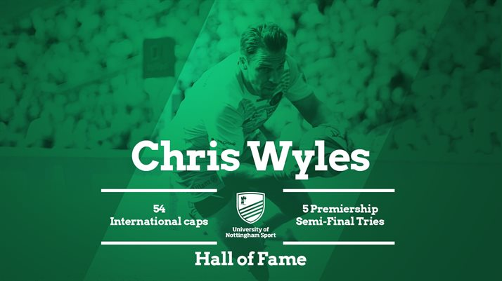 chris wyles twitter