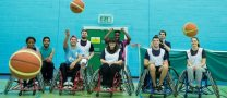 wheelchair basketball 208x90