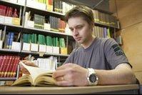 university of nottingham dissertation search